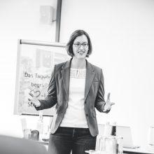 Sabrina-Weithmann--Schindlerhof-by-Ingo-Moeller-2019-4784-2