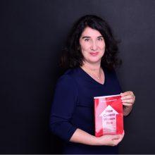 Bettina Al-Sadik Lowinski