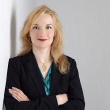 Susann Luedtke_Chinalogue_Lobbying