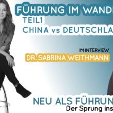 2020-11-30-Interview-SabrinaWeithmann-Thumbnail-Teil1
