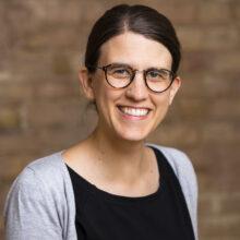 Hannah Weckemann